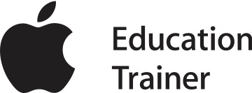 apple_education_trainer_logo
