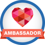 Edmodo Ambassador